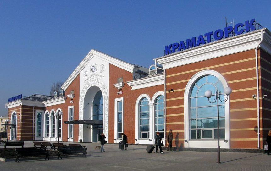Реабилитация и лечение от наркомании Краматорск