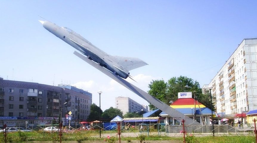 Реабилитация и лечение от наркомании Новомосковск