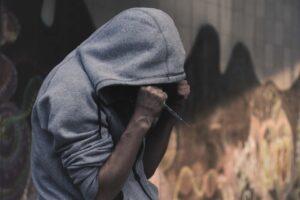 Реабилитационный центр для наркоманов цены