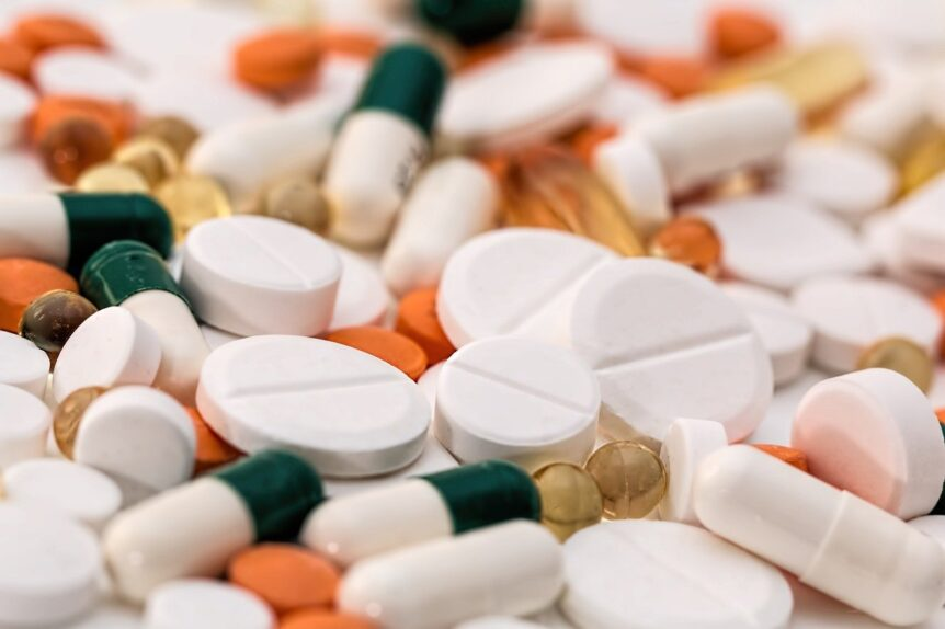 Лечение наркомании в домашних условиях